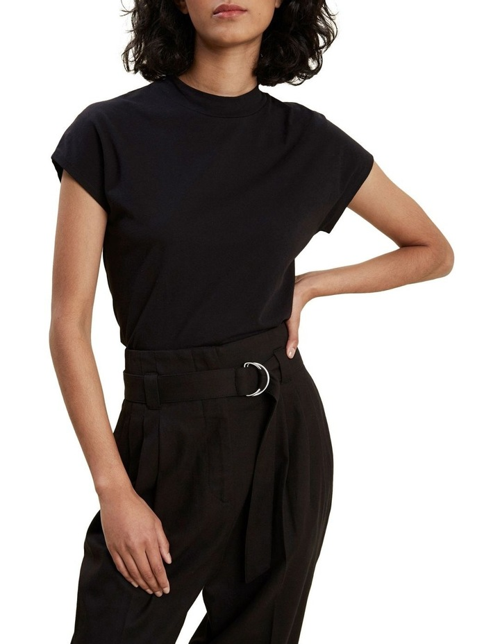 D Ring Tapered Pant image 4