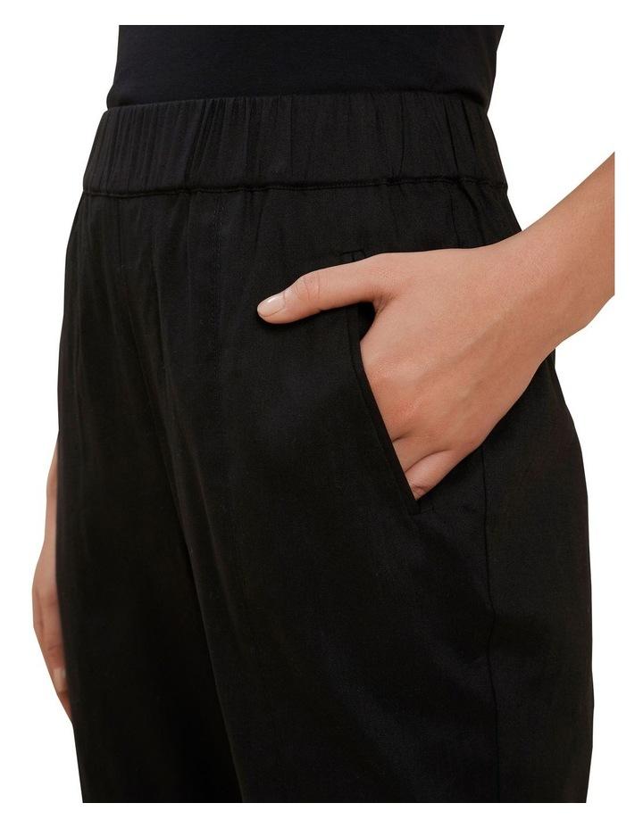 Slim Leg PullOnPant image 4