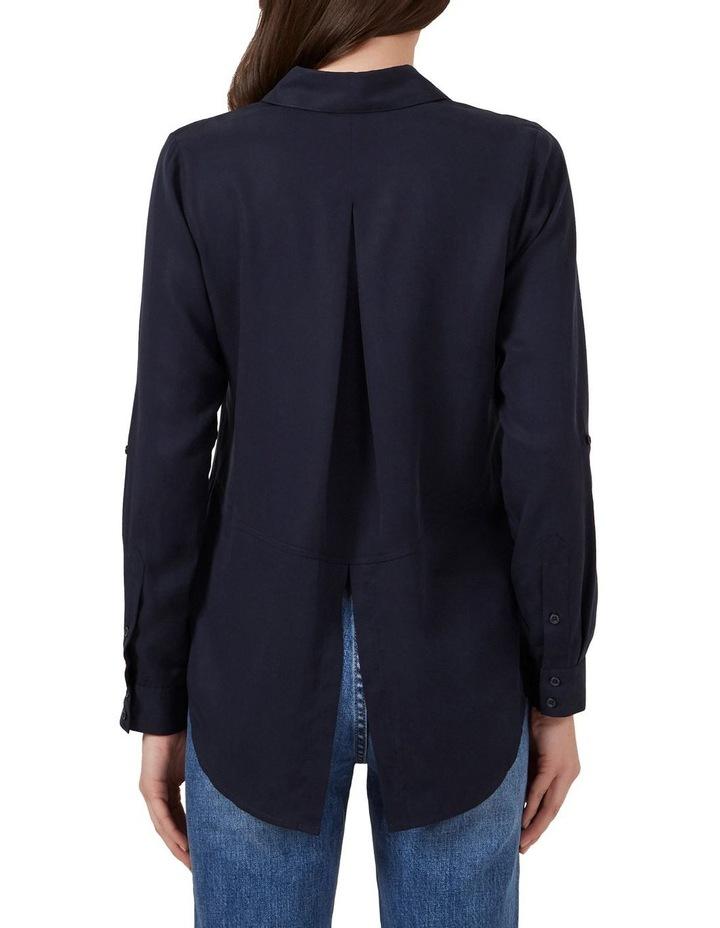 Button Through Shirt image 3