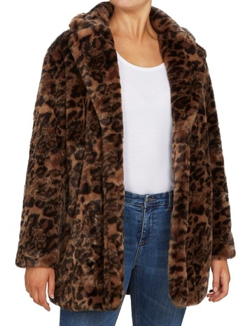 1277cc4871 Women's Coats & Jackets   Shop Women's Coats & Jackets Online   MYER