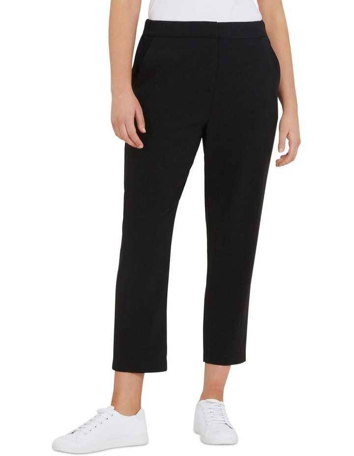 Soft Tailored Pant image 1