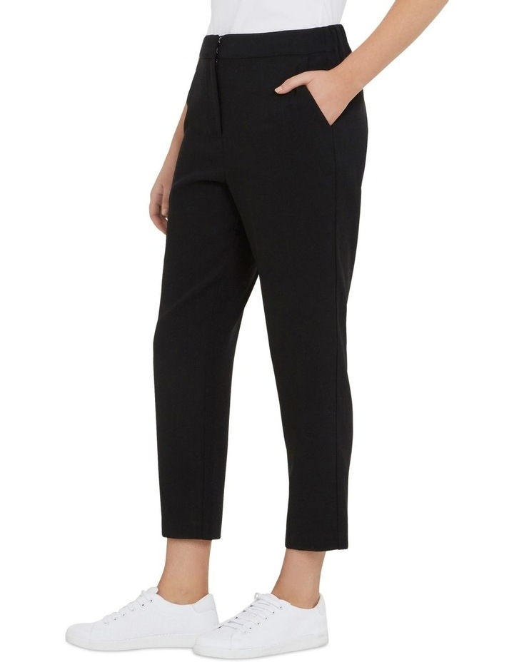Soft Tailored Pant image 2