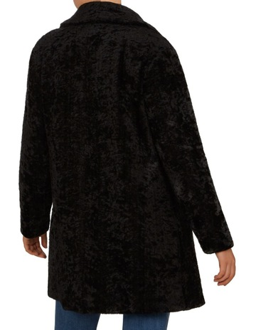 bf6a0937f3b Women's Coats | MYER