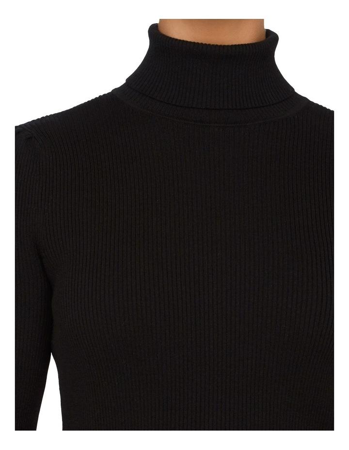 Full Sleeve Knit image 4