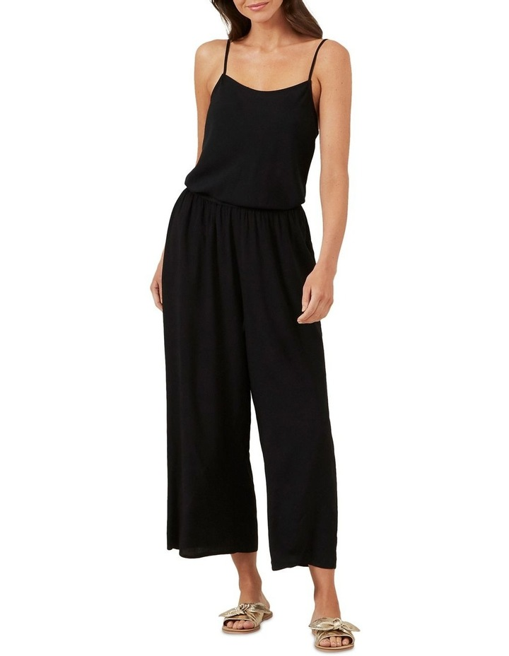 Essential Summer Jumpsuit image 1
