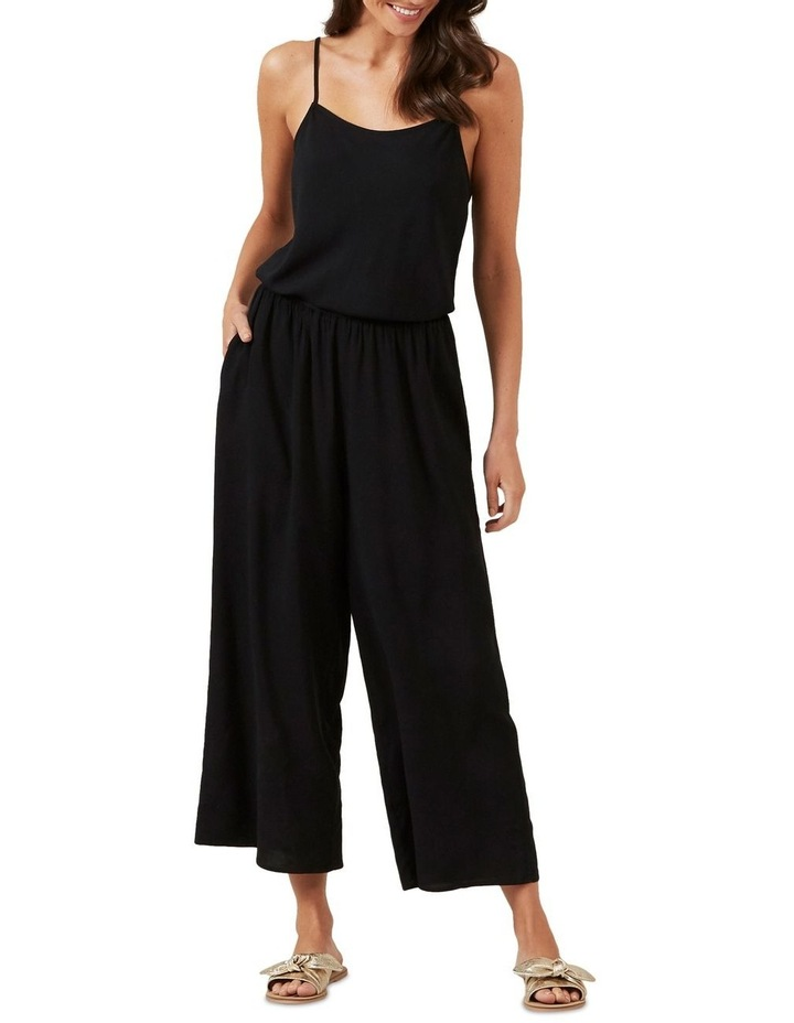 Essential Summer Jumpsuit image 2