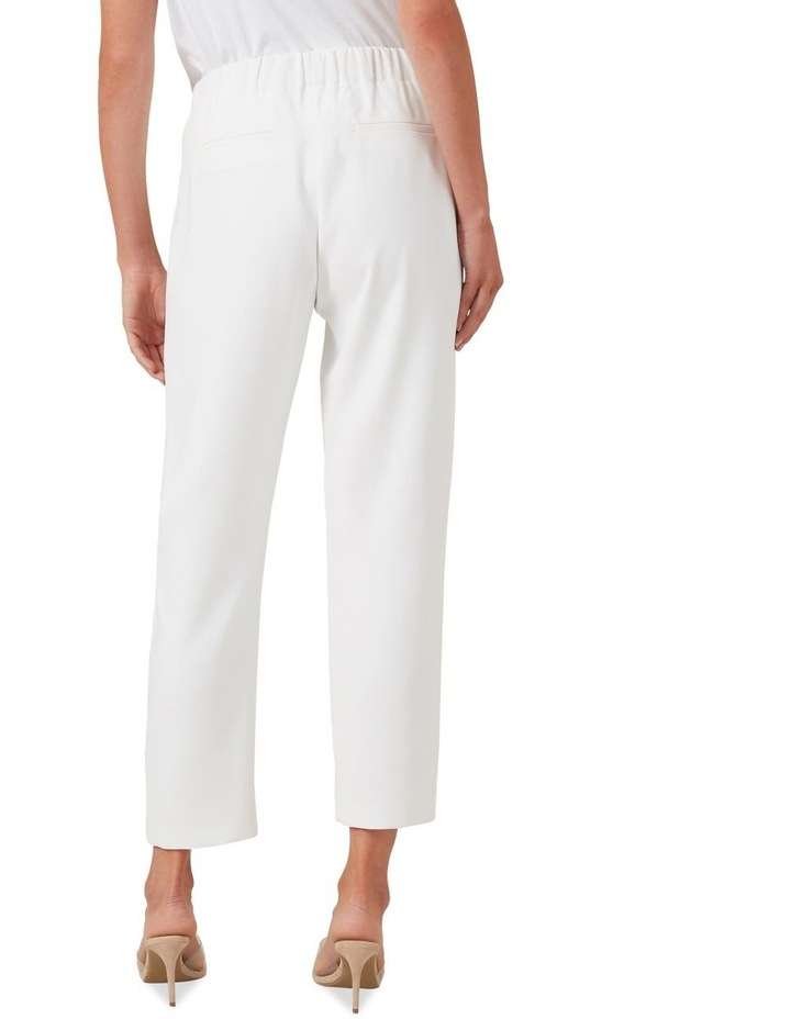 Soft Tailored Pant image 3