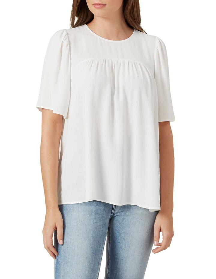 Full Sleeve Shirt image 1