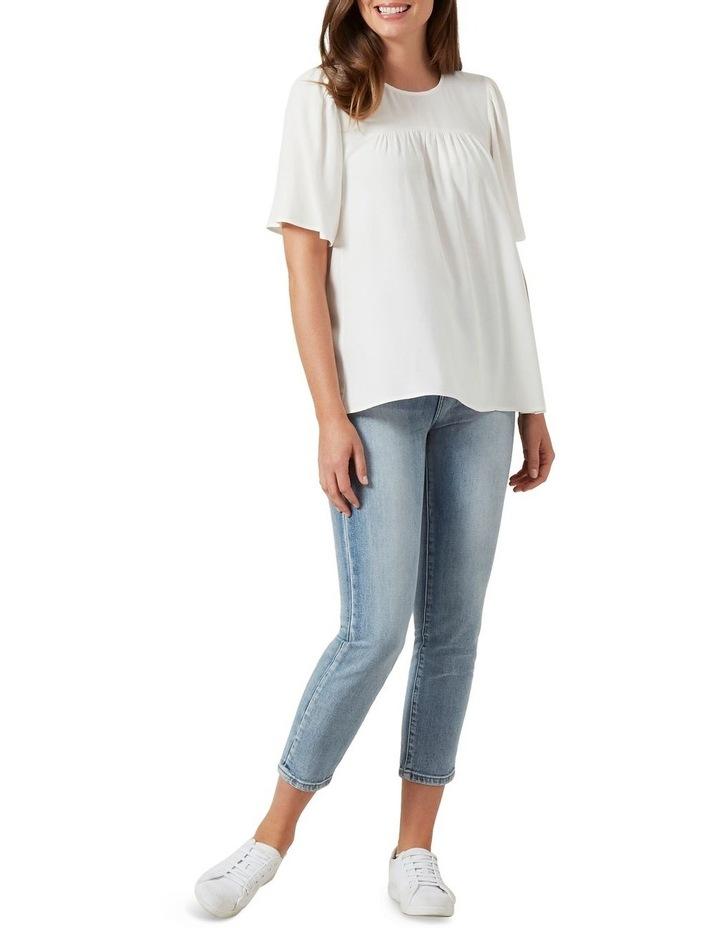 Full Sleeve Shirt image 2