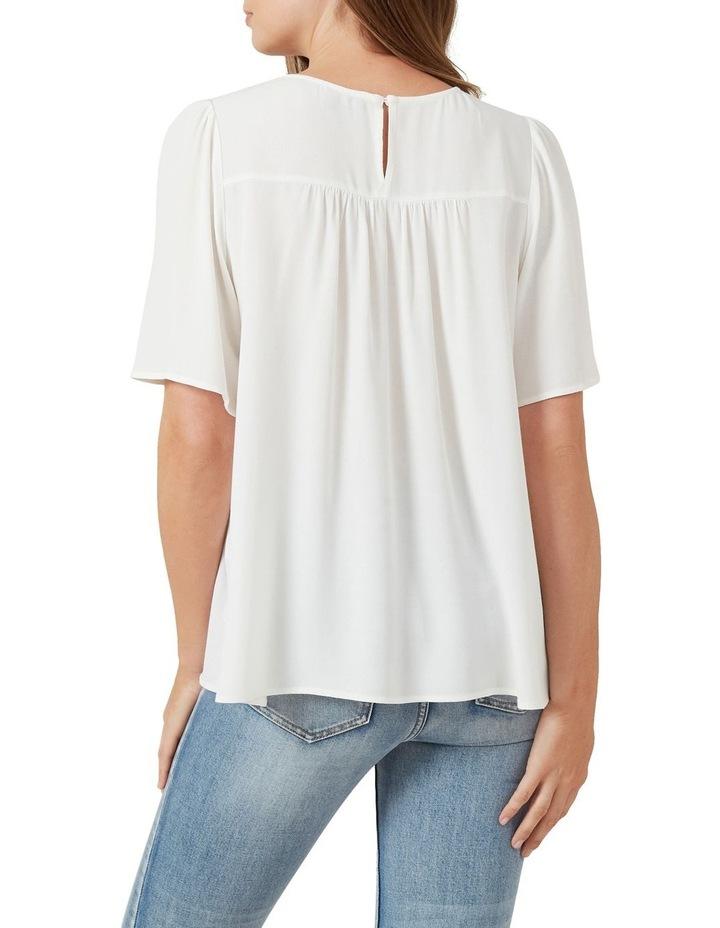 Full Sleeve Shirt image 3