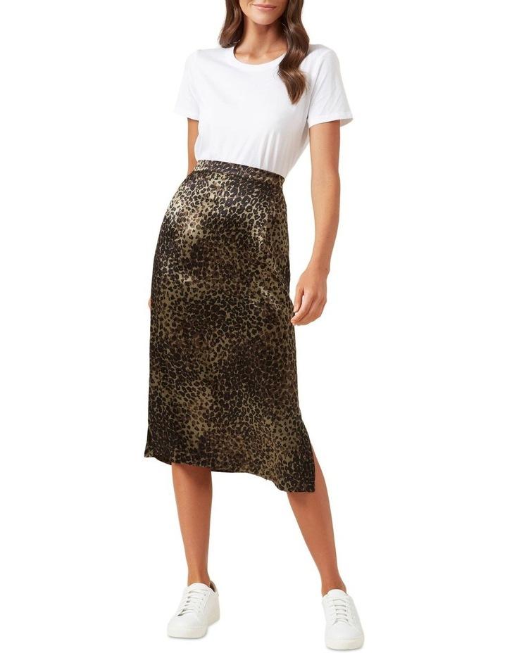 Animal Slip Skirt image 6