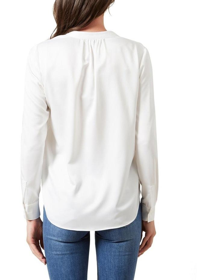 Popover Shirt image 3