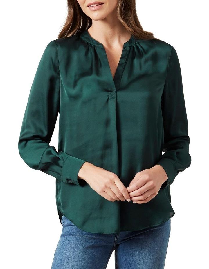 Popover Shirt image 1