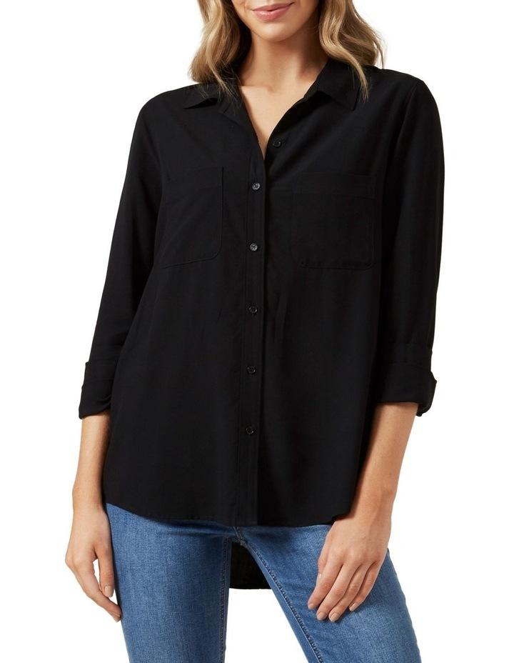 Soft Essential Shirt image 1