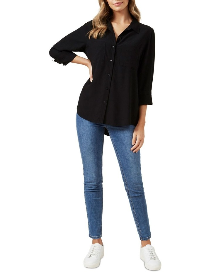 Soft Essential Shirt image 2