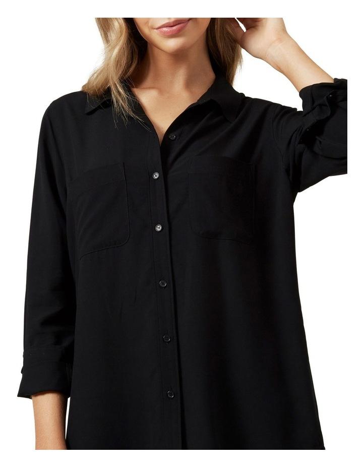 Soft Essential Shirt image 4