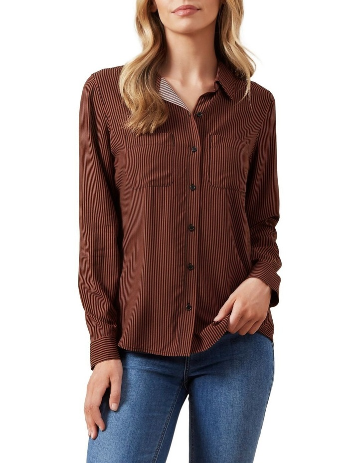 Soft Essential Shirt image 1