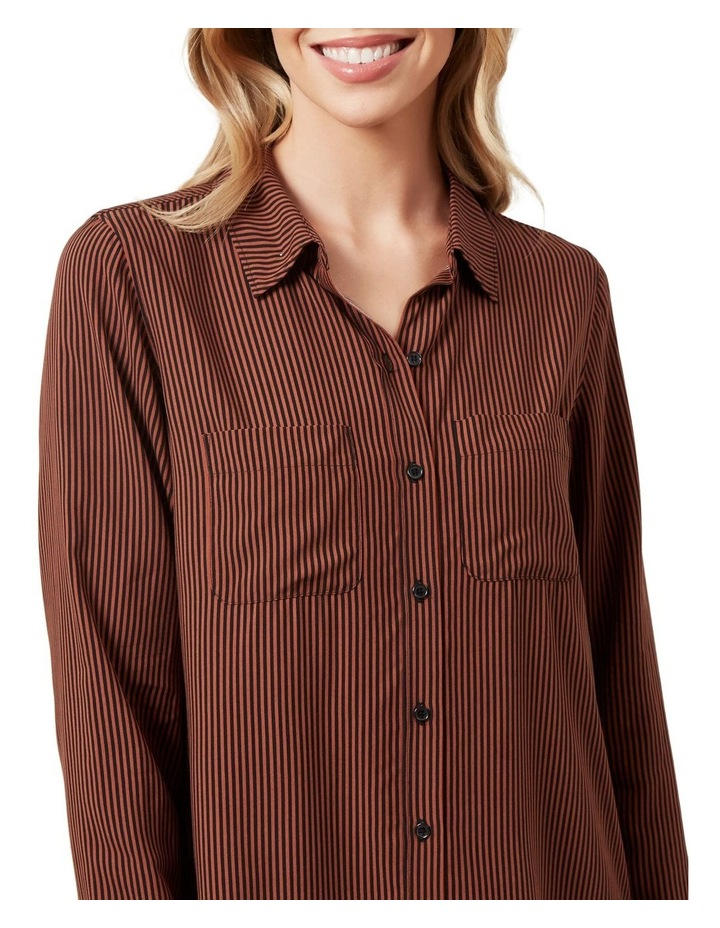 Soft Essential Shirt image 4
