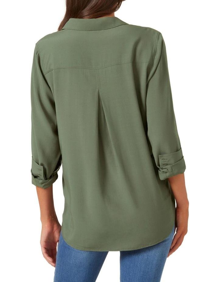 Soft Essential Shirt image 3