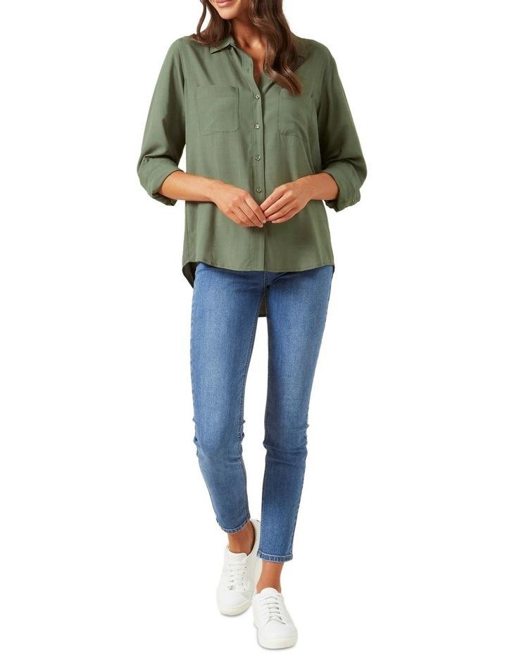 Soft Essential Shirt image 5