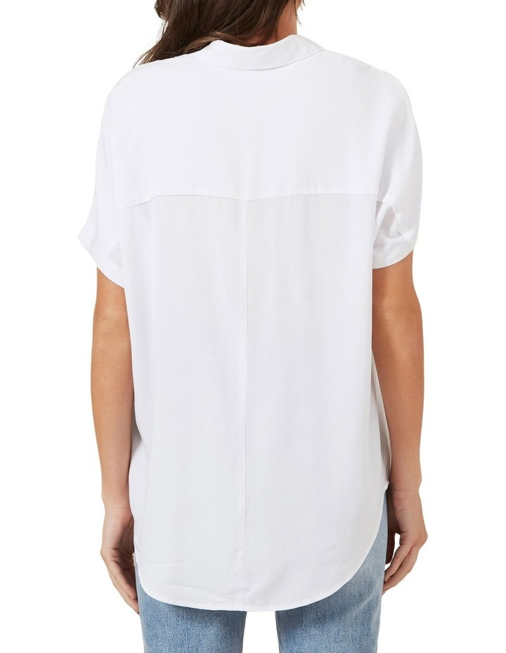 Popover S/S Shirt image 2