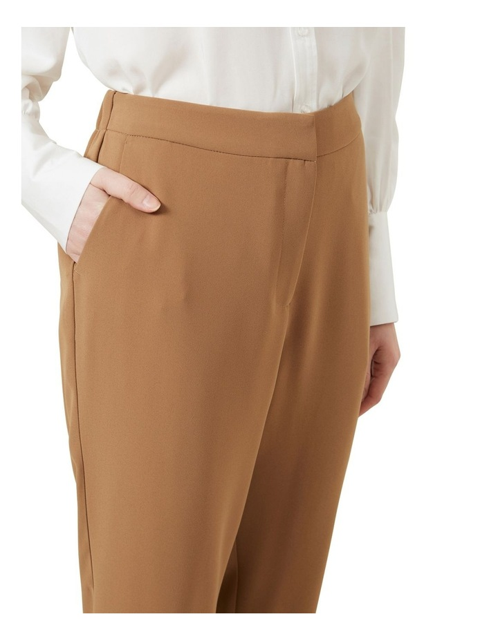 Soft Tailored Pant image 4
