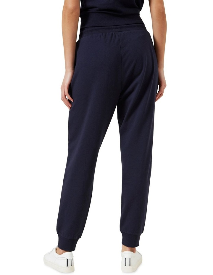 Cotton Sweat Pant image 3
