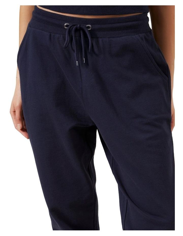 Cotton Sweat Pant image 4