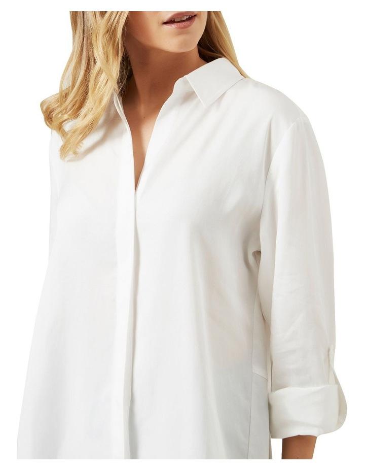 Lyocell Shirt image 4