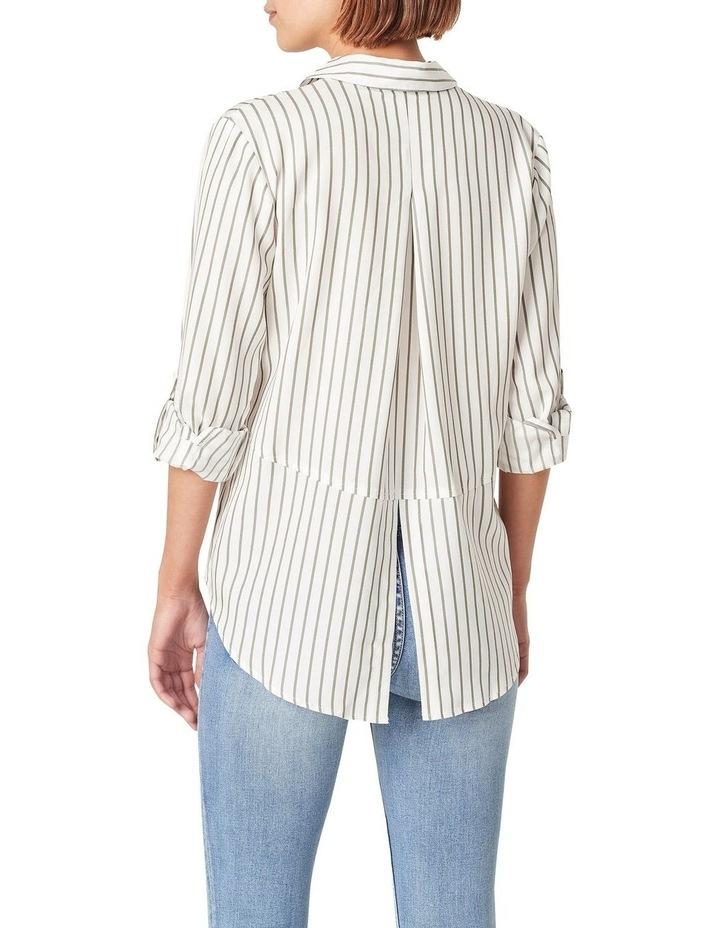 Soft Lyocell Shirt image 3