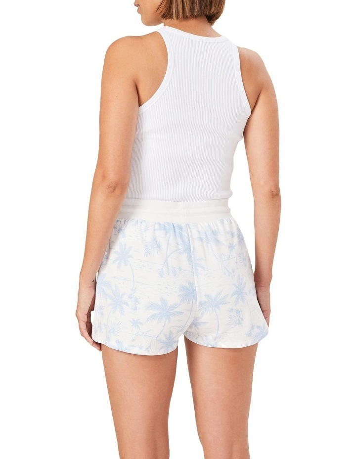 Tropical Sweat Short image 3