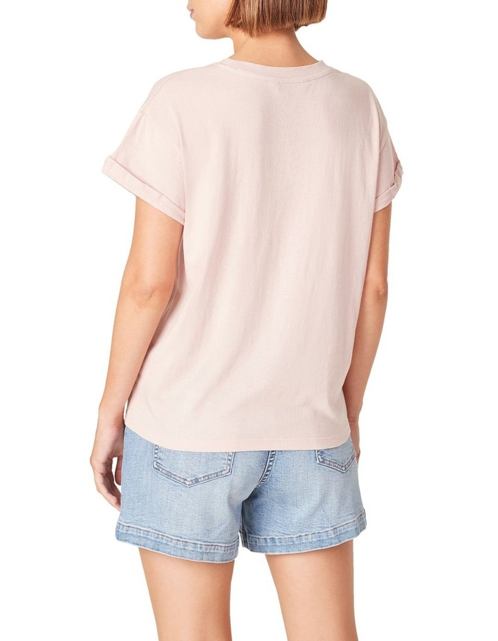 Hello Sunshine T Shirt image 3