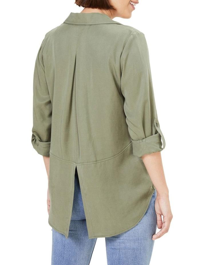 Lyocell Shirt image 3