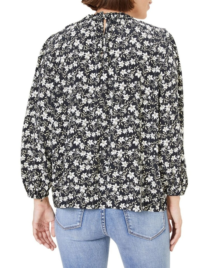 Lily Floral Shirt image 3