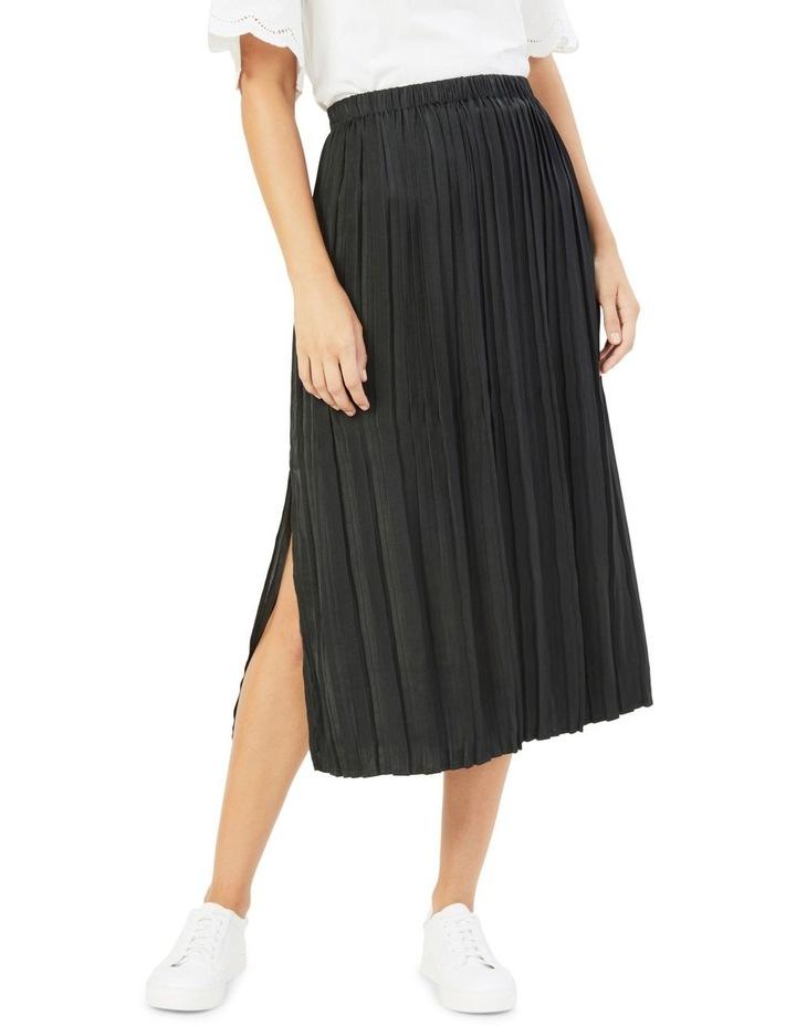 Soft Pull On Skirt image 1