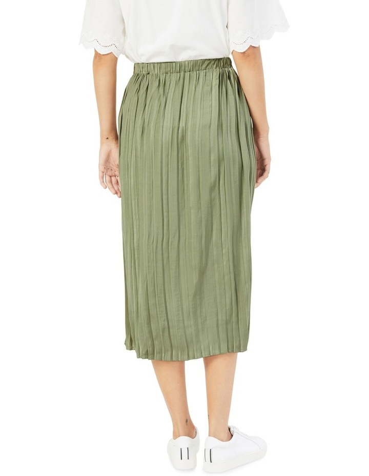 Soft Pull On Skirt image 3