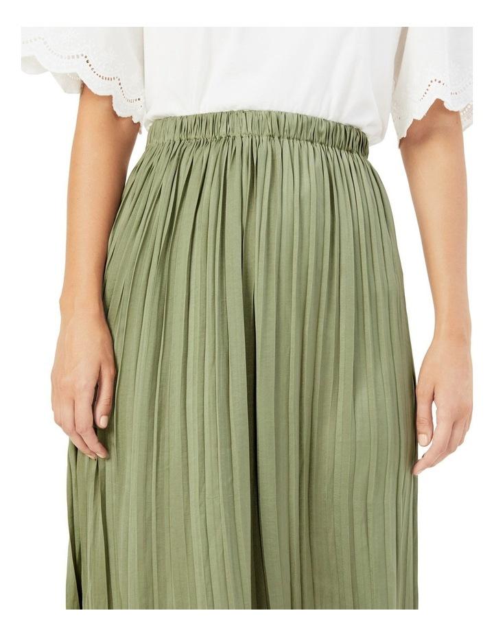 Soft Pull On Skirt image 4