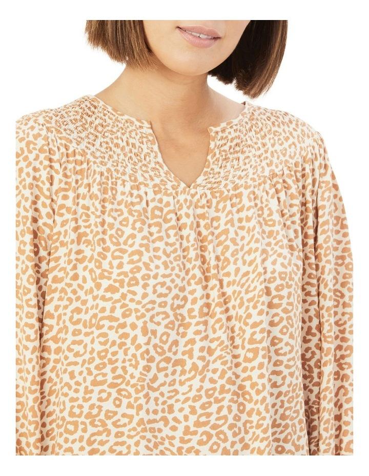 Animal Shirt image 4