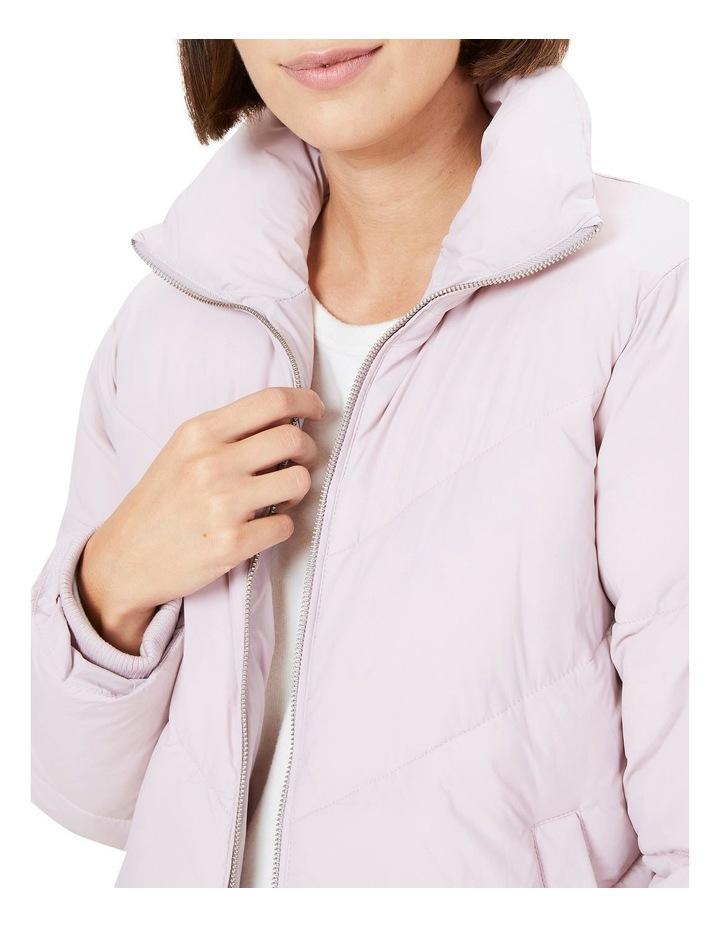 Puffer Jacket image 4