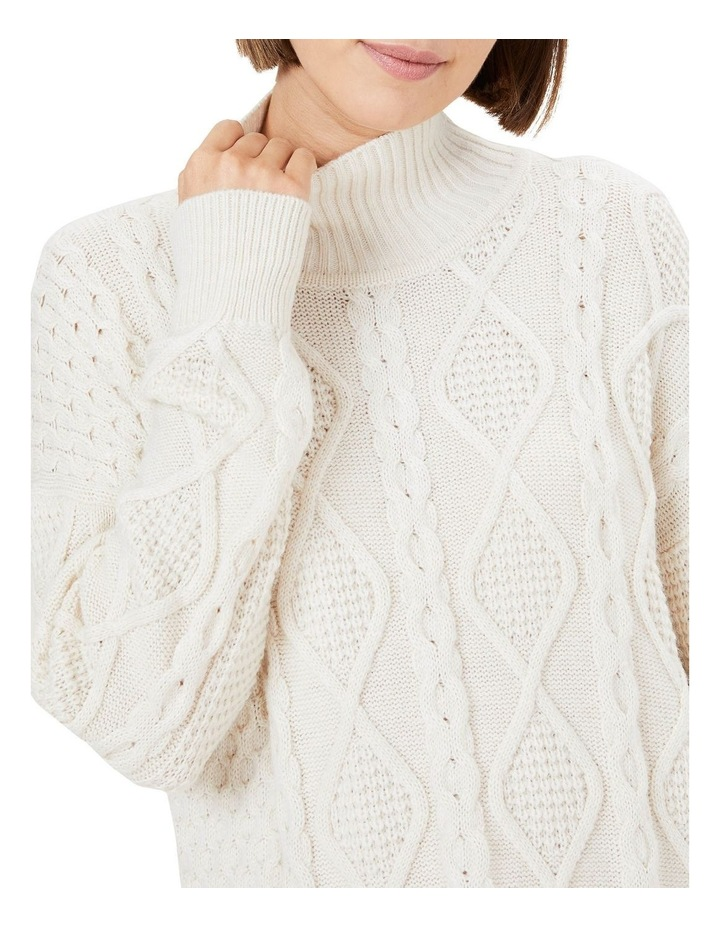 Cable Knit image 4