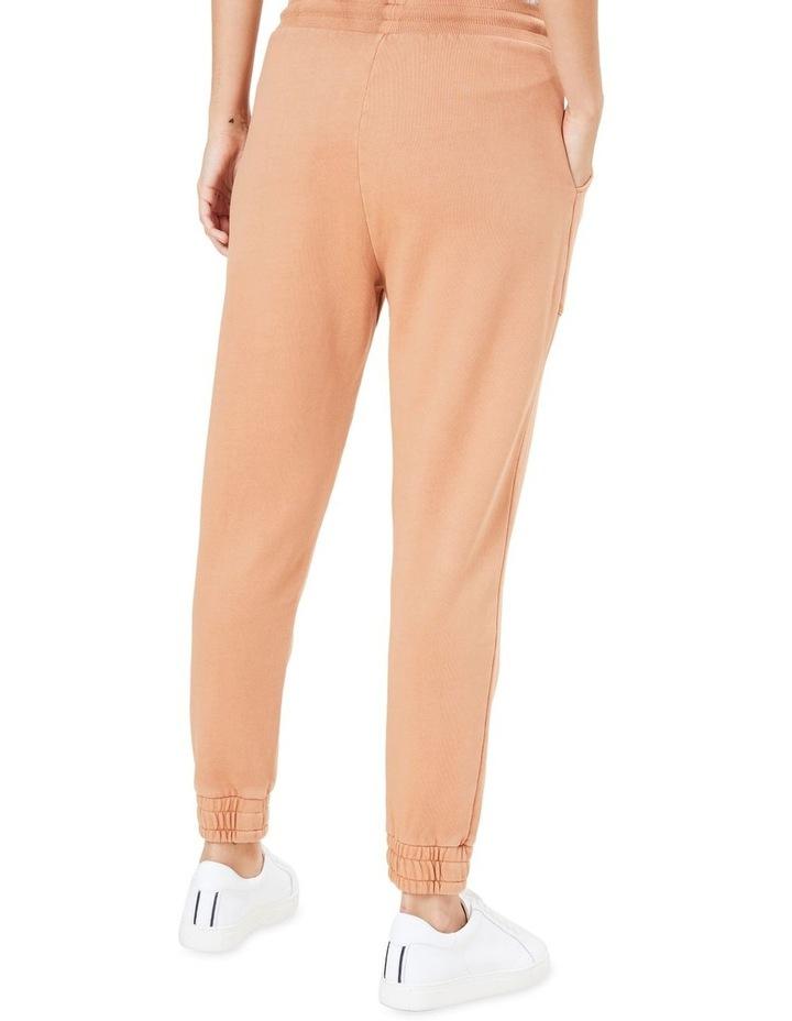 Organic Cotton Sweat Pant image 3