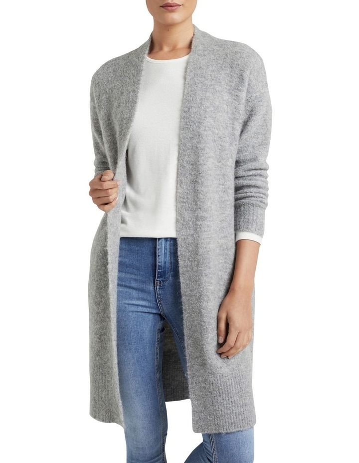 Relaxed Cosy Cardigan image 1
