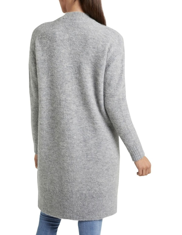 Relaxed Cosy Cardigan image 2