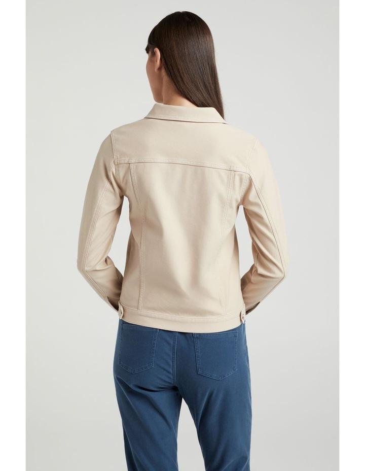 Casual Jacket image 2