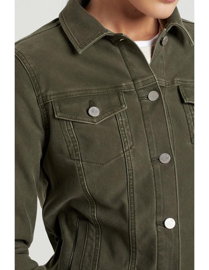 Casual Jacket image 3