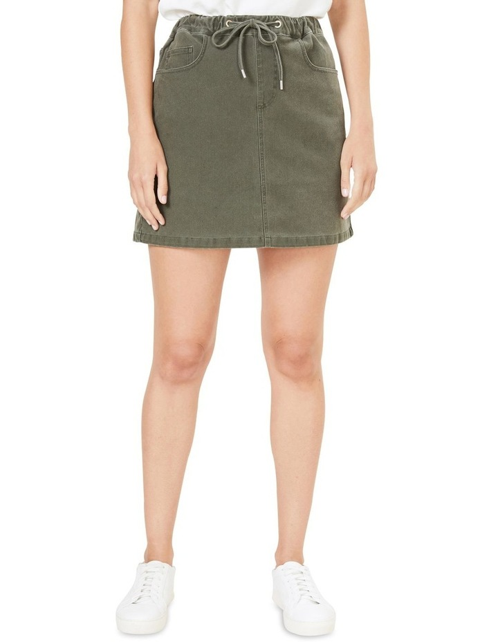 Casual Skirt image 1