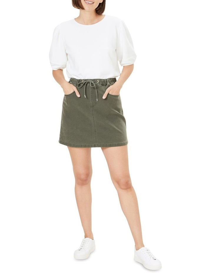 Casual Skirt image 2