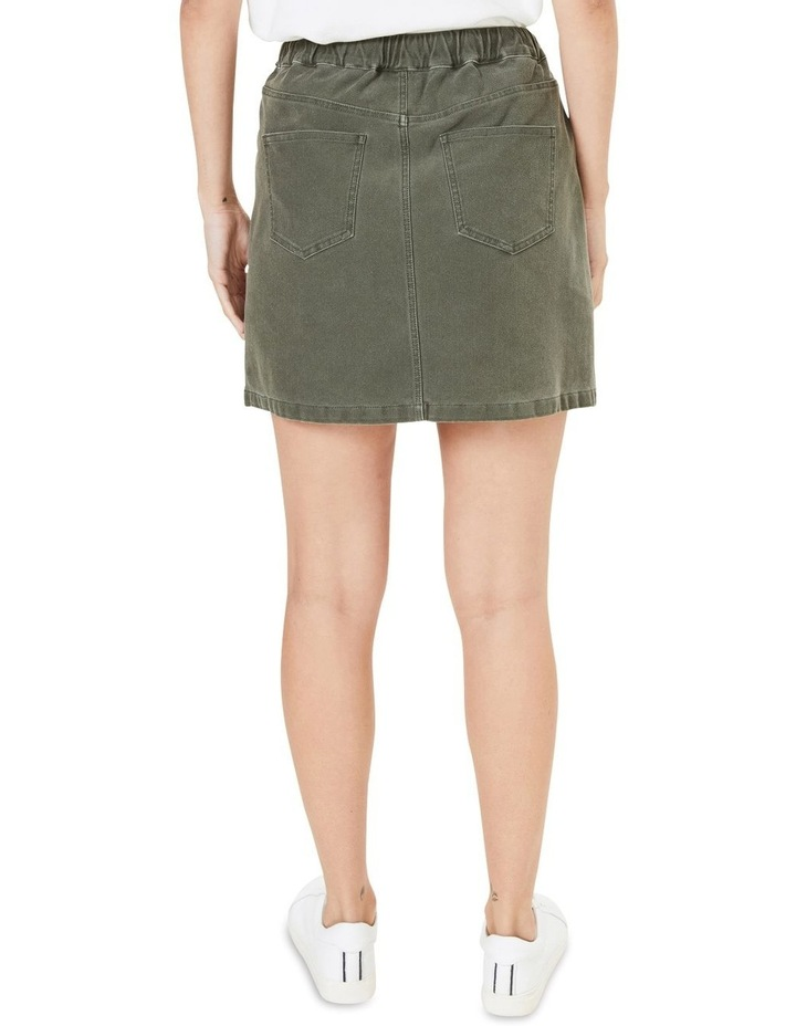 Casual Skirt image 3
