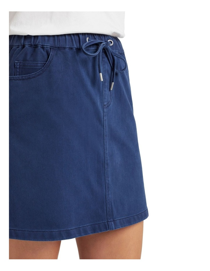 Casual Skirt image 4