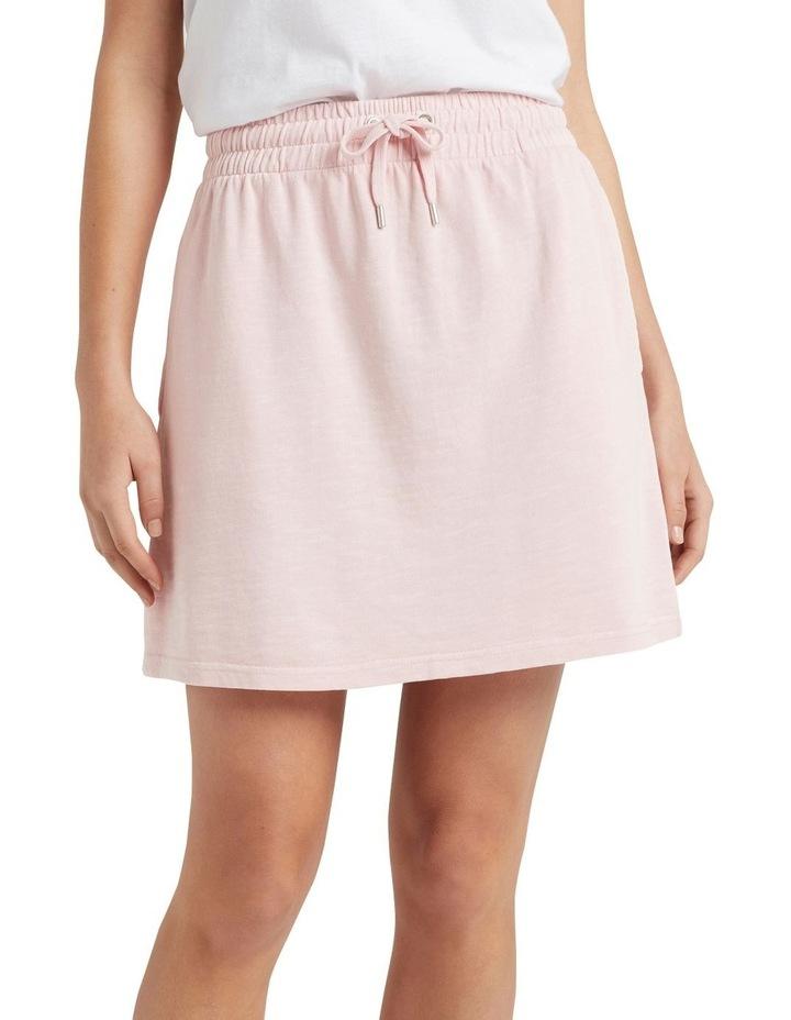 Organic Sweat Skirt image 1